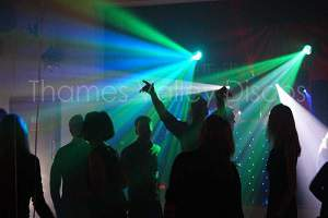 Mobile Discos Berkshire