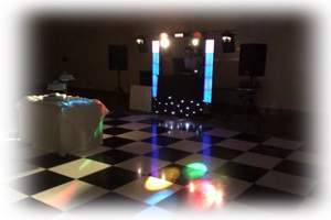 Wedding Dj Henley